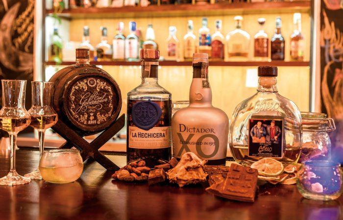 bar-arsenal-cata-de-ron-cartagena-tips