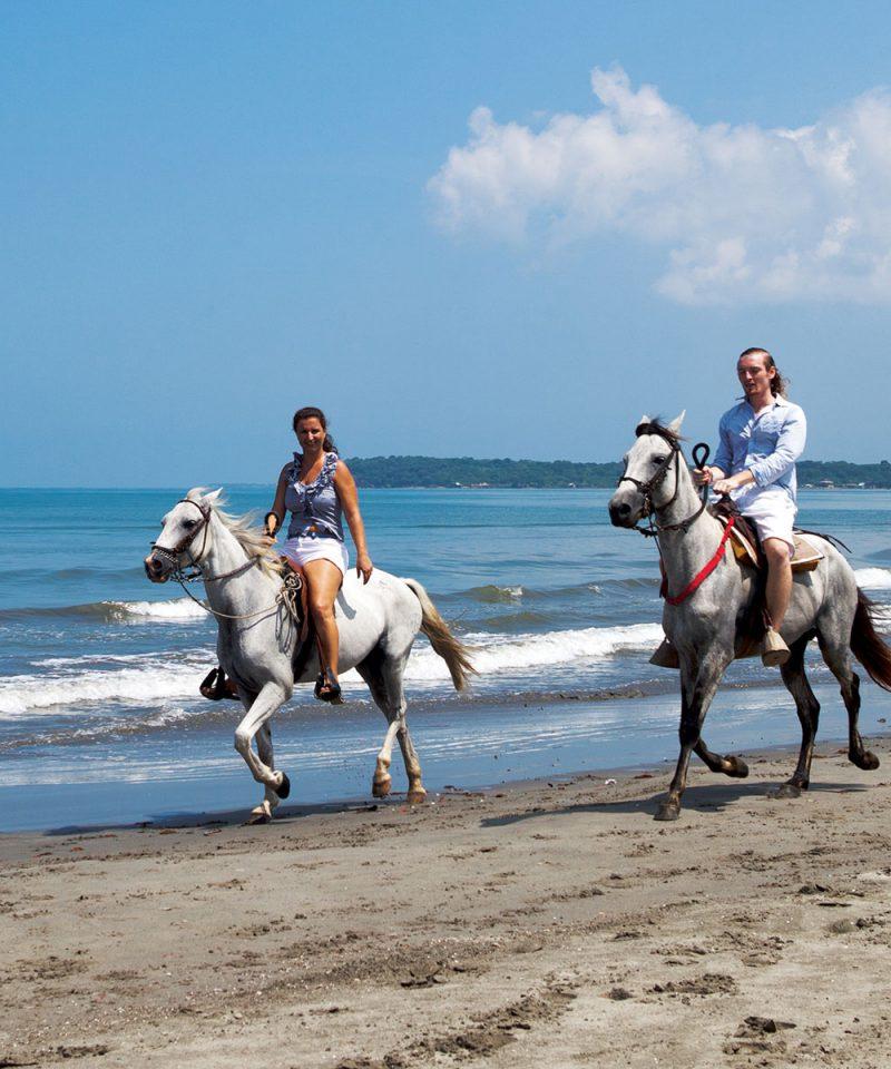 cartagena-tips-montar-a-caballo-playa-boquilla-actividad-4