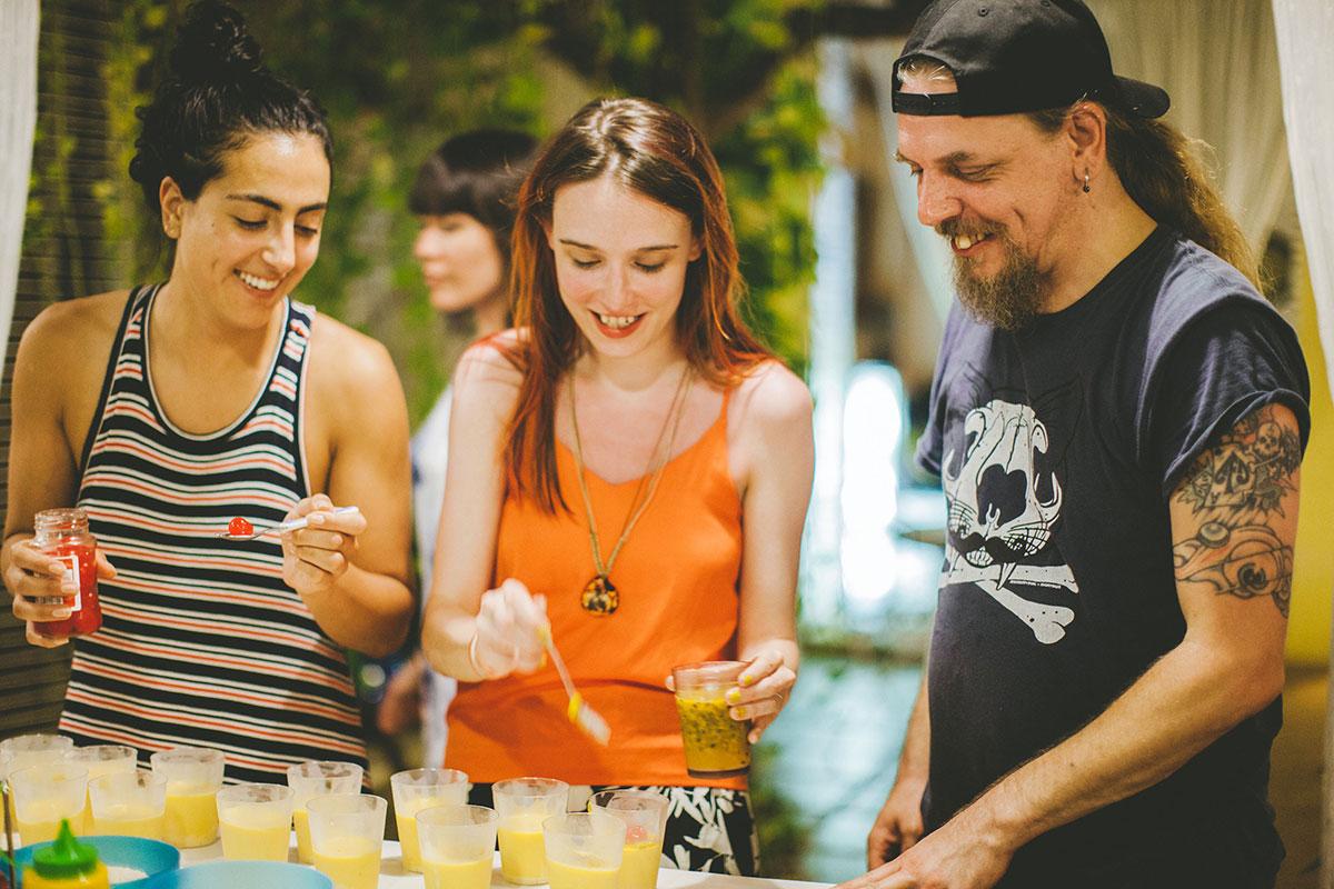 cartagena-tours-clases-de-cocina-4