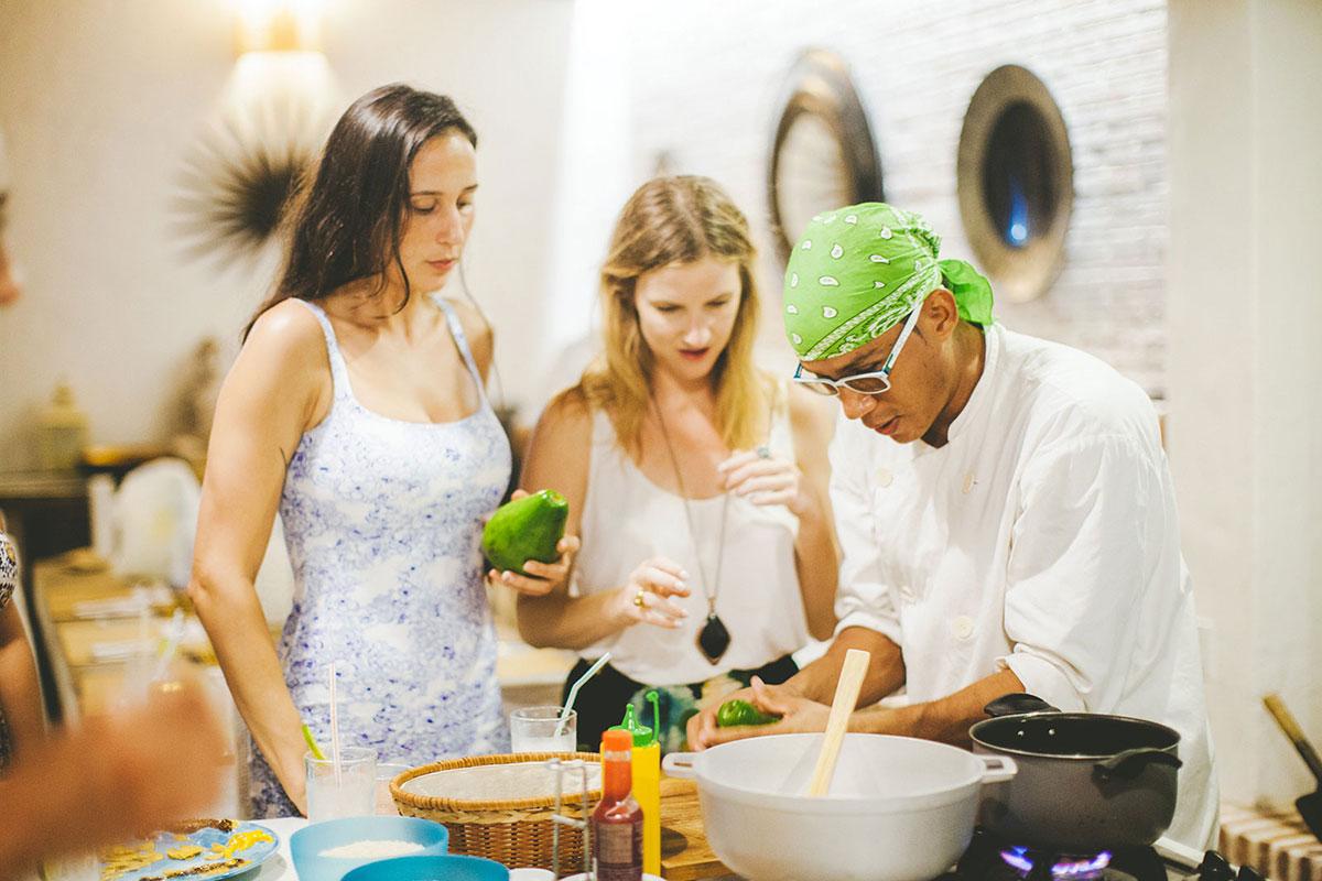 cartagena-tours-clases-de-cocina