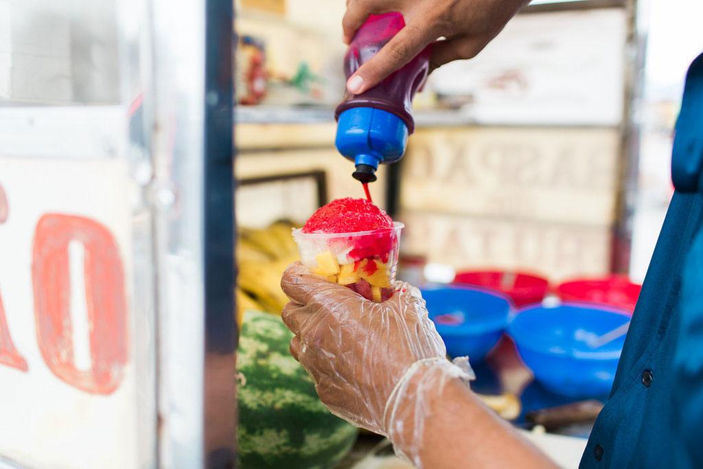 cartagena-tours-comida-tradicional-en-las-calles-de-cartagena-3
