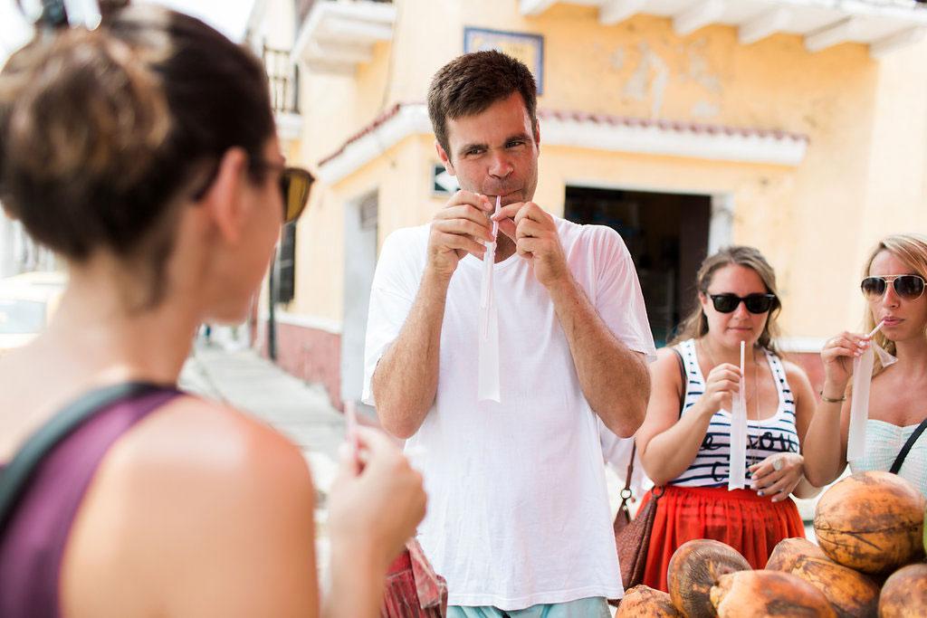 cartagena-tours-comida-tradicional-en-las-calles-de-cartagena-6