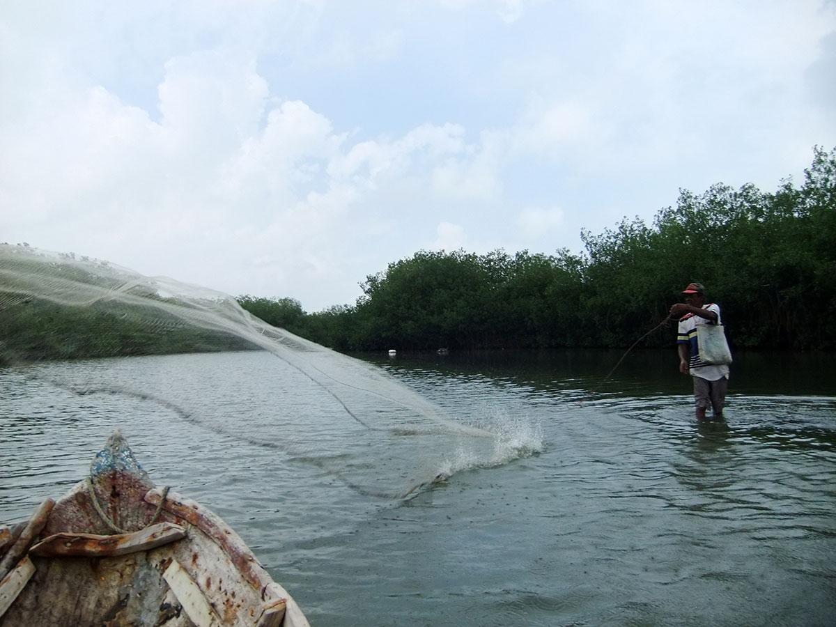 cartagena-tours-pesca-con-nativos-1