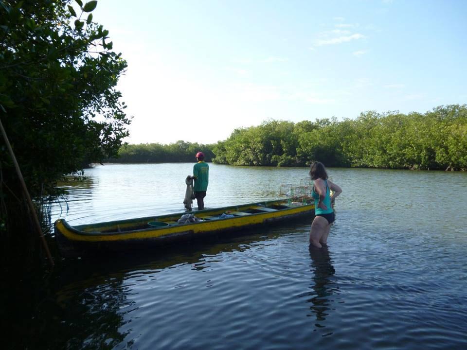 cartagena-tours-pesca-con-nativos-3