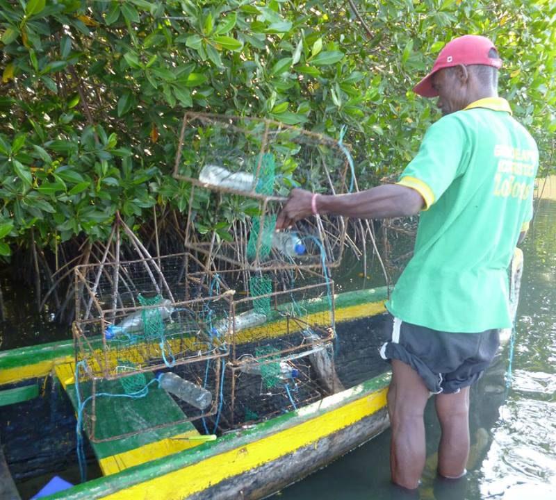 cartagena-tours-pesca-con-nativos-4
