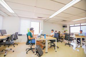 donde-tienes-que-ir-coworking-cartagena-espacio-de-trabajo-1