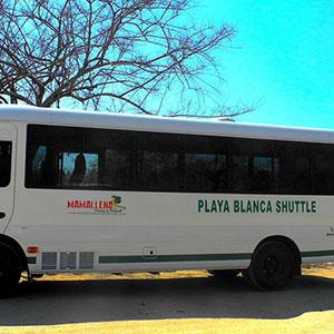 cartagena-tips-transporte-the-mamallena-playa-blanca
