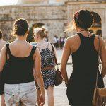 city-tours-cartagena-tips-actividades