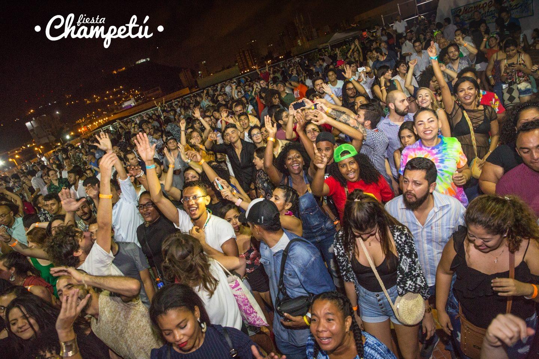 fiesta-champetu-actividades-eventos-1