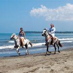 montar-caballo-playa-boquilla-actividades-outdoor-en-cartagena