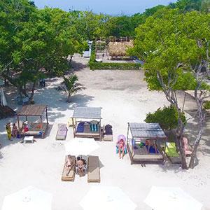 vamos-playas--islas-del-rosario-tour-cartagena-tips
