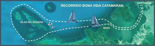 islas-del-rosario-tour-bonavida