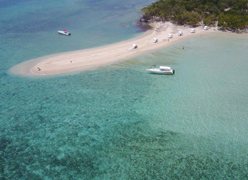 Paseo-en-islas-del-rosario-Bendita-Beach-previa