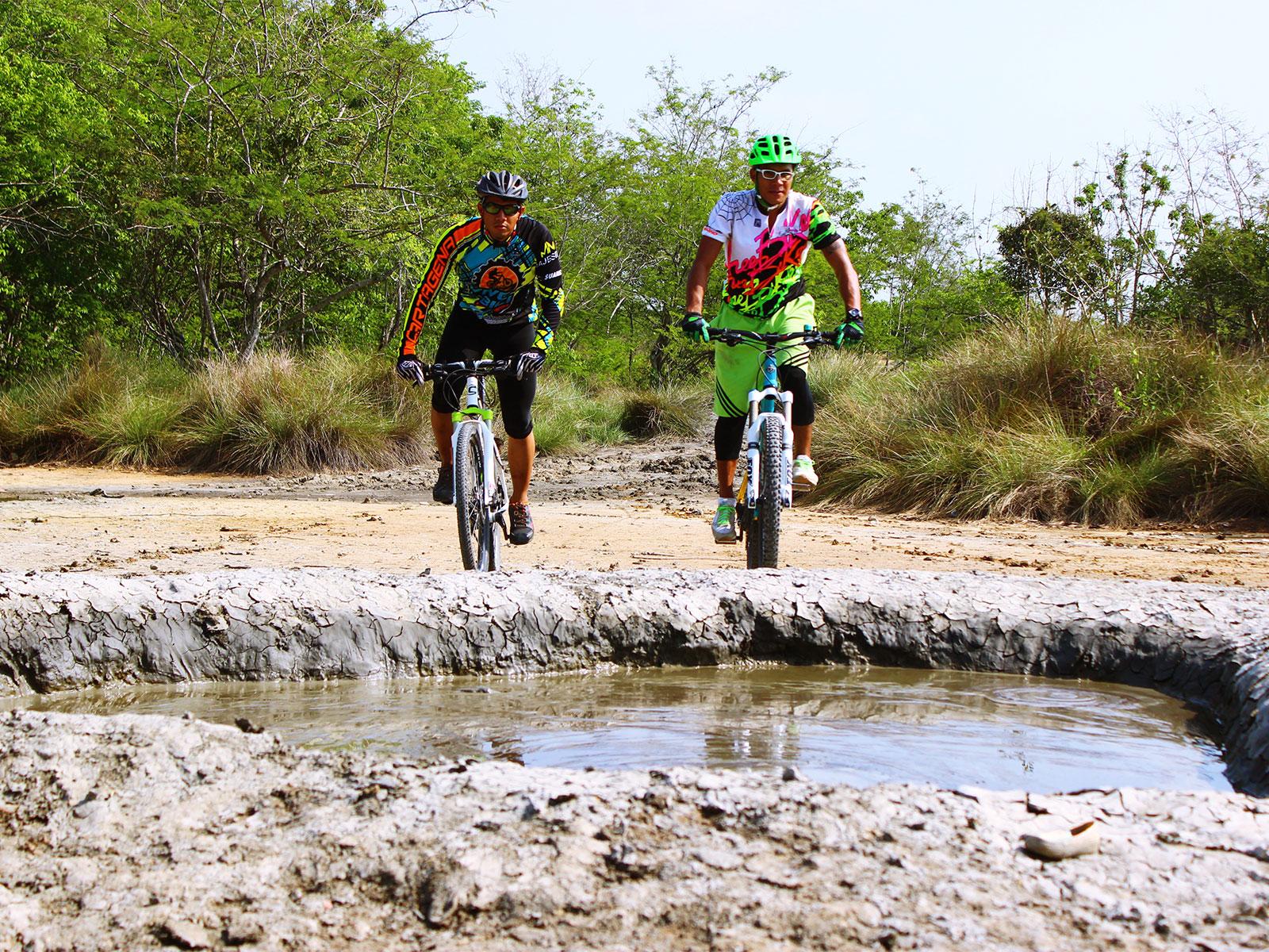 montain-bike-cartagena-turbaco-3
