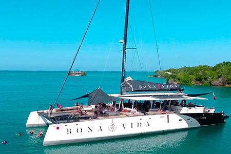 450x300-previa-catamaran-tours-en-cartagena